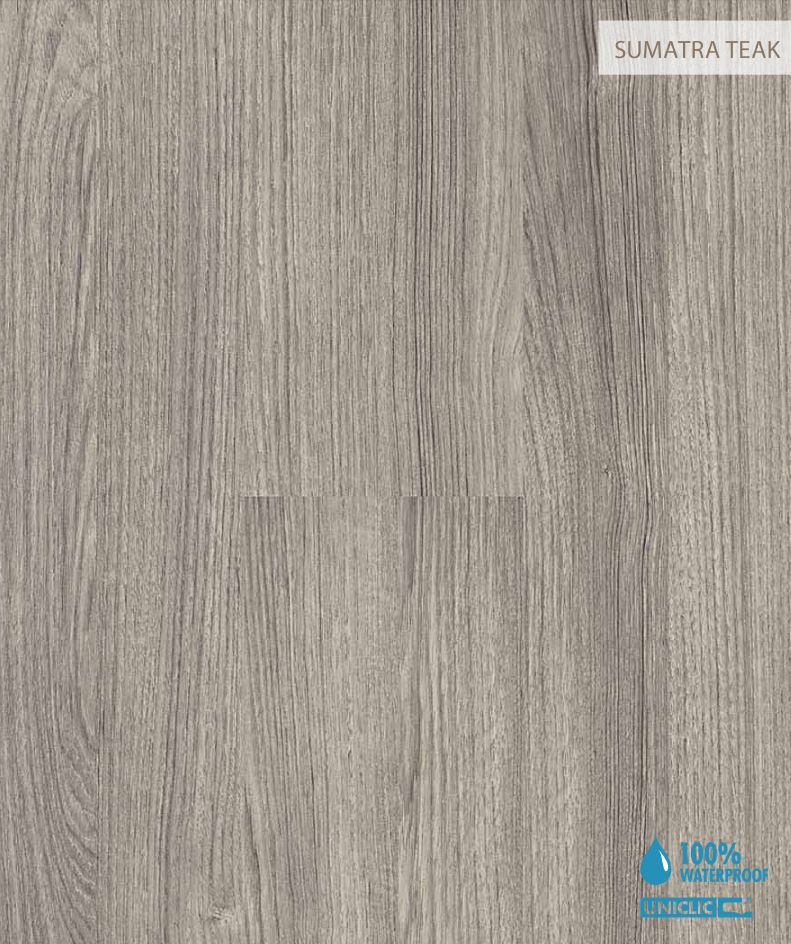Waterproof Flooring For Kitchen And Bathroom 23 Bathroom Laminate Flooring Kentucky