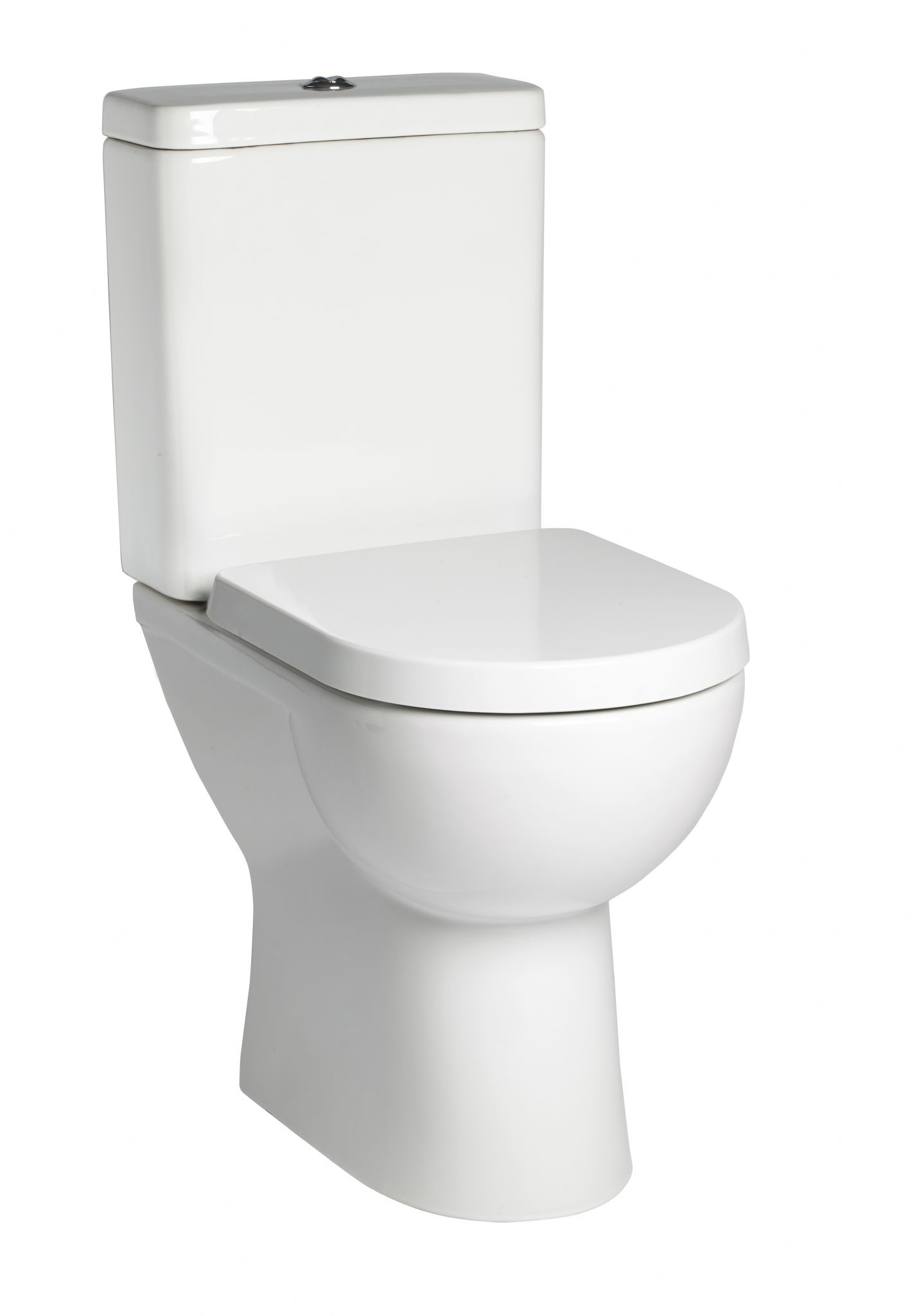Wc stands for bathroom
