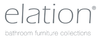Elation Furniture