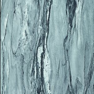 Showerwall Marble  Shower Panel Collection